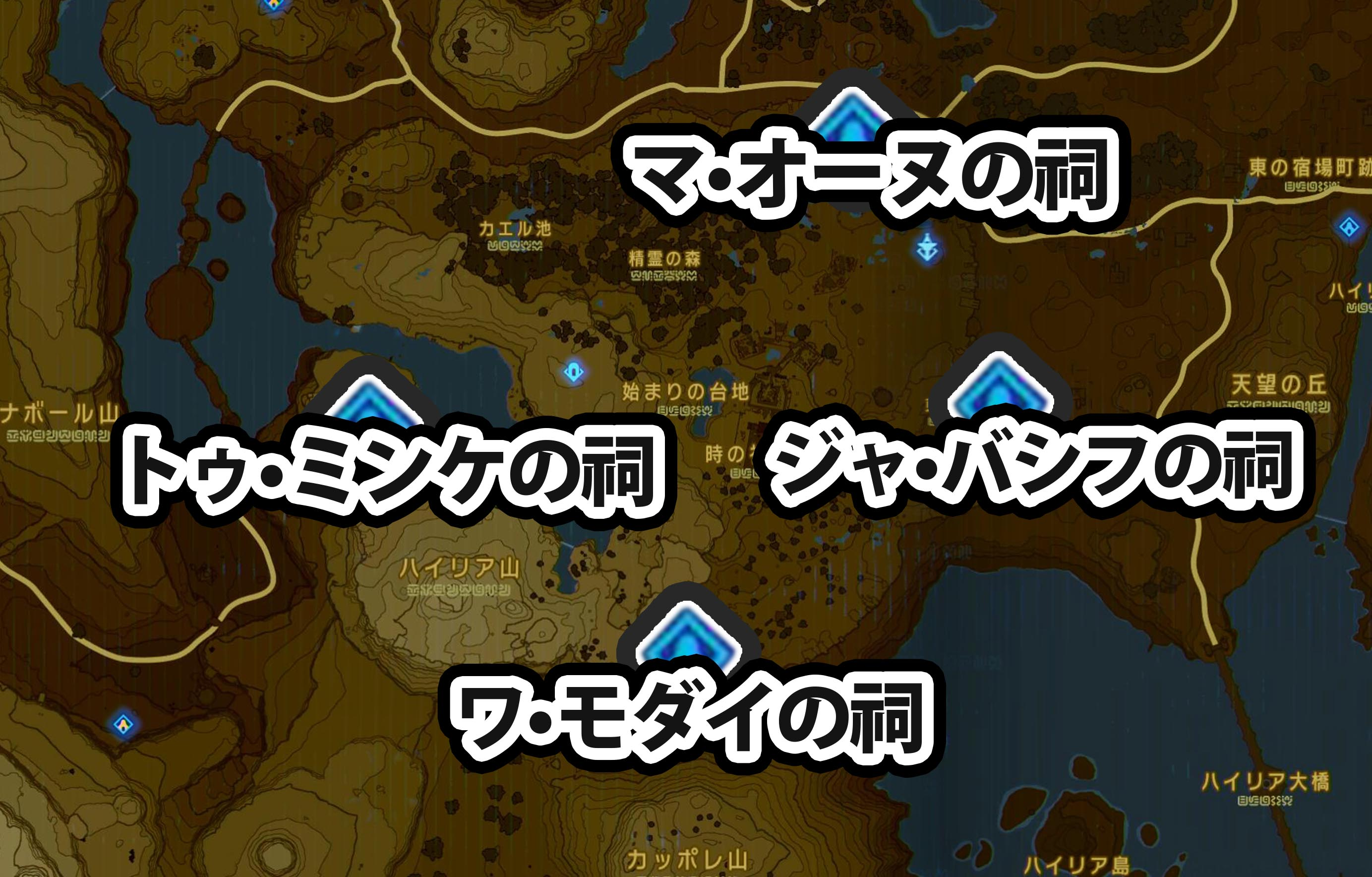 01_hajimari.jpg