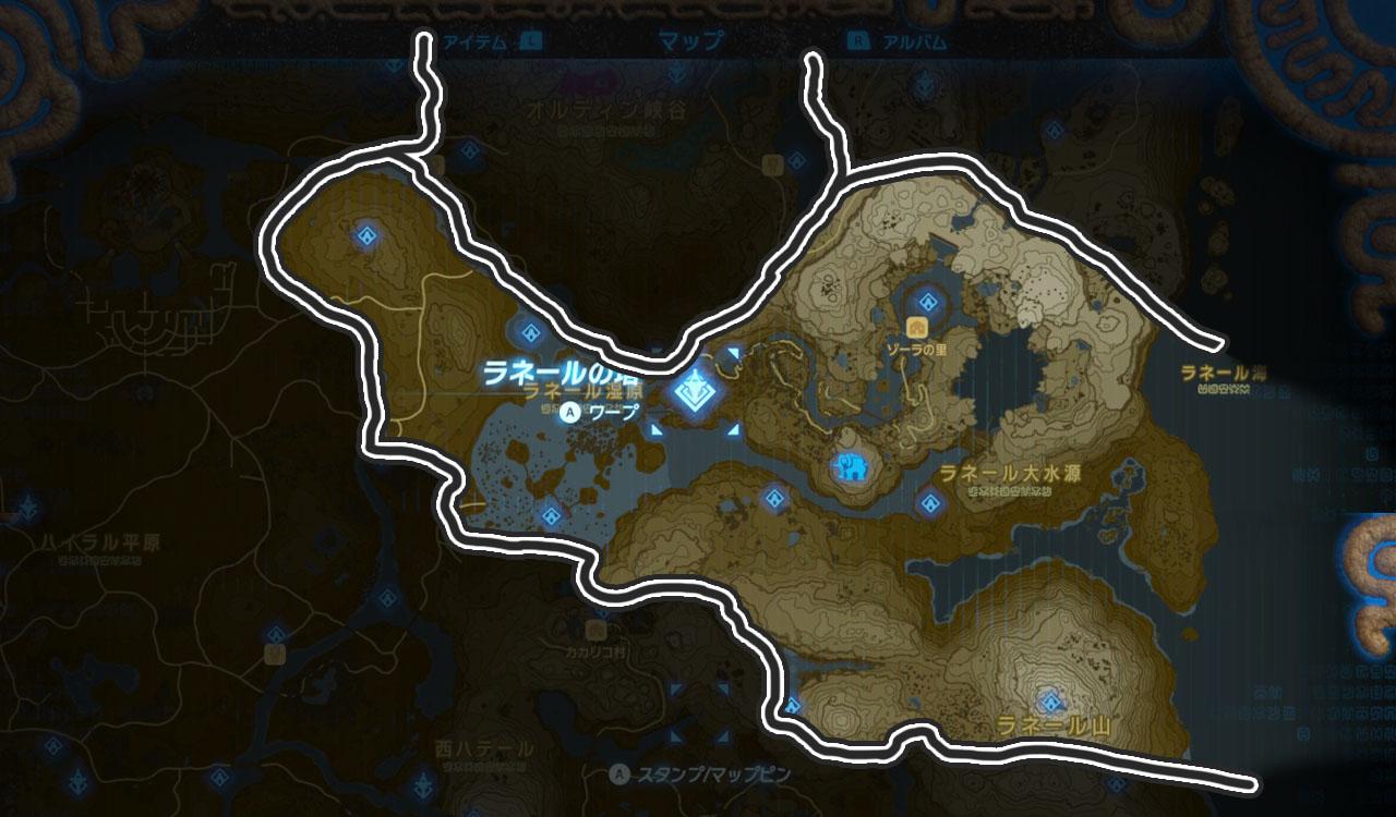 ラネール地方MAP.jpg